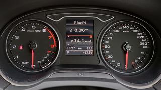 A3_sedan_meter.jpg
