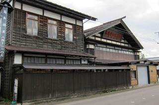Akita_15.jpg